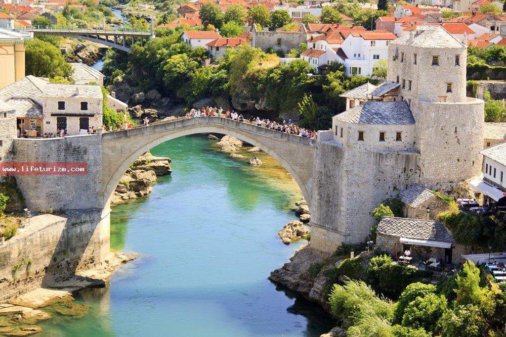 Life Turizm | Kültür Turları | Okul Gezileri | Günübirlik Turlar